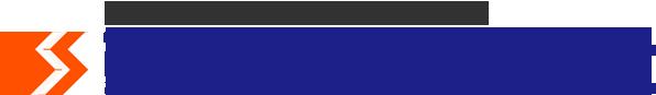 西建産業株式会社|岐阜県揖斐川町の土木・建築施工会社